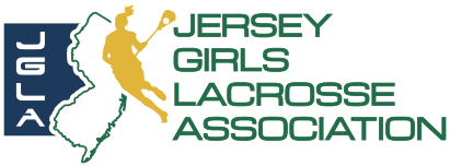 Jersey Girls Lacrosse Association - 3rd-8th Grade Girls Lacrosse in New Jersey