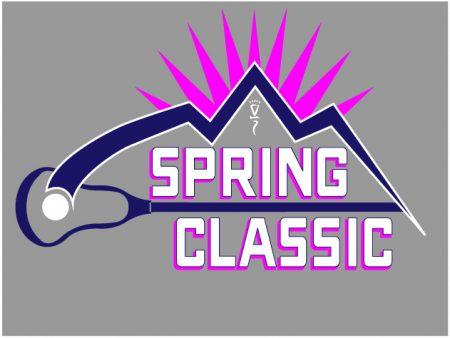 T3 Lacrosse: Spring Classic @ Astor Fields